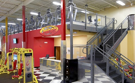 Fitness-Center-Mezzanine
