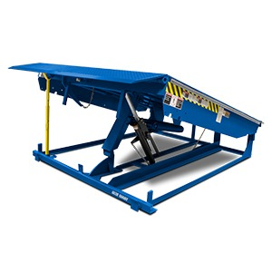 Mechanical_Dock_Leveler_300px_1