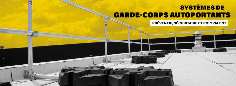 Metaltech_garde-corps