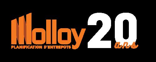https://molloy.co/wp-content/uploads/2021/02/Logo_inversé_complet_20e-anniversaire_500X200-1.png