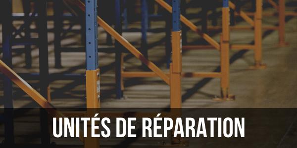 unité _réparation_damo